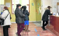 Satse exige una enfermera más en la plantilla del centro de salud