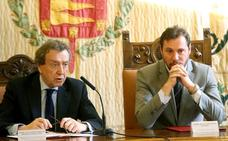 La Mancomunidad de Valladolid nace con consenso para que «ganen los vecinos» y sin importancia del «carnet» político