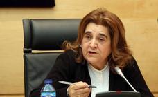 La comisión de control de Caja Segovia «no conoció» las prejubilaciones a directivos