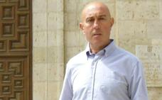 Continúa la búsqueda de Argimiro Asensio en el cauce del Duero en Zamora