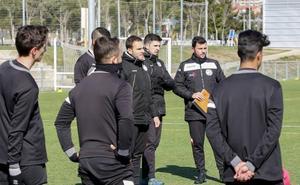 Un proyecto para el fútbol desde Salamanca