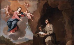 La Diócesis aportará dos obras a la próxima muestra de Las Edades del Hombre
