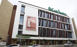 La Junta concede un año más al Ayuntamiento para solucionar el caso de El Corte Inglés