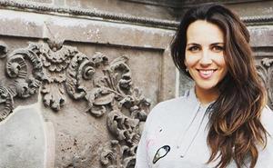 Irene Junquera desmiente su relación con Pablo Puyol