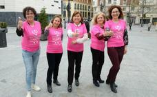 El Norte de Castilla vuelve a unir solidaridad y deporte en la II Carrera y Marcha de la Mujer en Valladolid