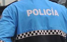 Tres años sin empleo y sueldo para el agente municipal condenado por robar un bolso