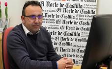Alfonso Romo: «Estoy muy orgulloso de que Pedrajas sea uno de los municipios con mayor tejido asociativo de la provincia»