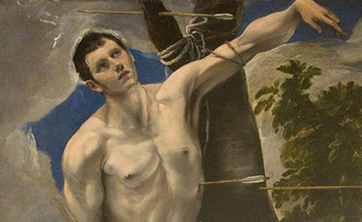 Las obras palentinas que estarán en Las Edades del Hombre