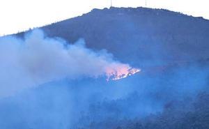 Agentes y celadores medioambientales de Zamora se forman en la prevención de incendios forestales