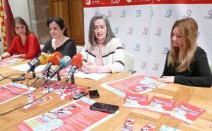 Juan Mayorga, elegido nuevo miembro de la RAE, presentará su libro en Ávila el 26 de abril