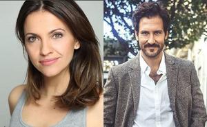 Ana Ruiz y Álex Gadea, ¿nueva pareja?