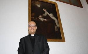 La Diócesis de Ávila prevé varios «jubileos» para niños, jóvenes y familias