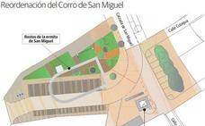 Rioseco destinará más de un millón de euros a obras de urbanismo