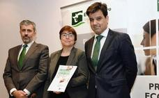 EspañaDuero eleva al 2,5% la estimación de crecimiento en la región para 2018