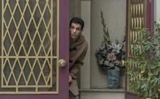 Ignacio no es capaz de dar el paso con Laura porque piensa en María