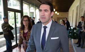 La caza supone de 500 a 600 millones de ingresos anuales en Castilla y León