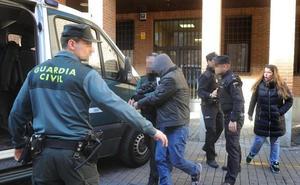 La acusación particular pide 20 años de cárcel por la muerte del joven que fue apuñalado en Medina