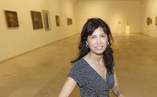 «Facebook se ha columpiado una vez más», dice Ana Redondo sobre la foto censurada del Patio Herreriano