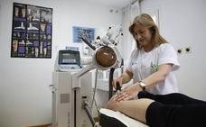 El dolor crónico afecta a un 20% de la población, en su mayoría de tipo benigno