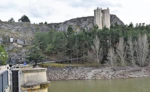 Palencia supera la situación de sequía