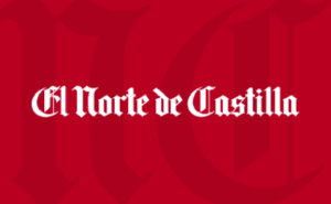 Condenan a un matrimonio por explotar a un trabajador durante seis años en Valladolid