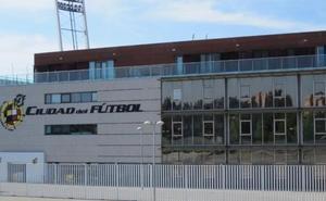 La Federación mantiene las elecciones para el 17 de mayo