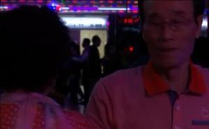 Corea del Sur abre discotecas para combatir la soledad de los ancianos
