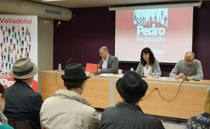 Los Nadie actuarán en la Plaza Mayor en las fiestas de San Pedro Regalado