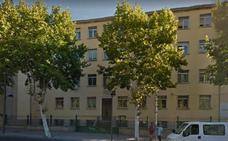 Comienza en Zamora la muestra provincial de teatro escolar