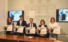 La VI Marcha Solidaria de Saucelle será en favor de la Asociación de Diabéticos