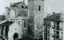 La Casa Revilla 'resucita' el Valladolid de los últimos cinco siglos