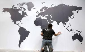 El 20% de los estadounidenses piensan que en España y Portugal se habla el mismo idioma