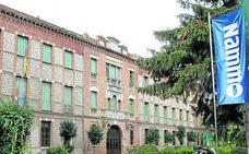 El Ayuntamiento de Palencia recurrirá el fallo que le ordena devolver 500.000 euros a Nammo