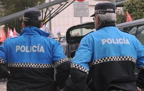 El Ayuntamiento convoca 10 plazas para Bomberos y 8 para la Policía Municipal
