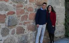 Una de cada cuatro mujeres mayores de 65 años en España atiende a una persona dependiente