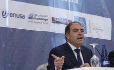 ATA apunta que Castilla y León «va a volver a ganar autónomos» en 2018