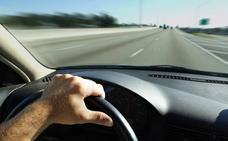 Situaciones en las que el seguro de tu coche puede no cubrirte los daños
