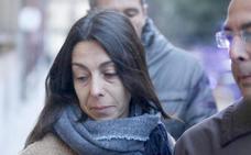 Raquel Gago deberá devolver 24.000 euros al Ayuntamiento tras perder su condición de Policía Local