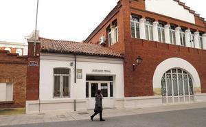 Les piden un año de cárcel por robar 70 colmenas en Porquera de los Infantes