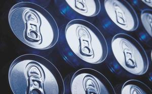 Las bebidas energéticas pueden causar «efecto rebote»