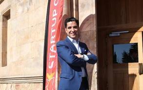Salamanca se posiciona en Europa en innovación y emprendimiento tecnológico