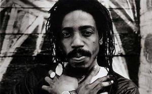Earl Sixteen y la felicidad de reggae