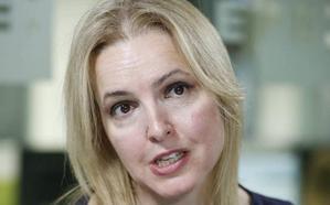 España desbarata el plan de una empresa para comerciar con órganos en Europa