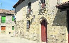 Veinte municipios se repartirán 139.000 euros para obras urgentes