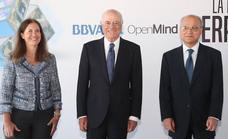 BBVA reclama un «marco de responsabilidad» para los proveedores digitales sobre el mal uso de sus servicios