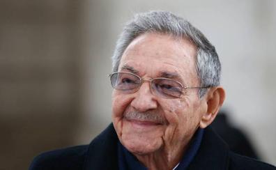 Cuba, sin los Castro
