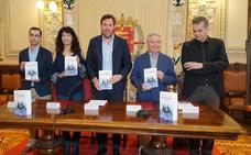 Alberto de la Rocha gana el LXIV Premio Ateneo con la novela 'Los vertebrados'