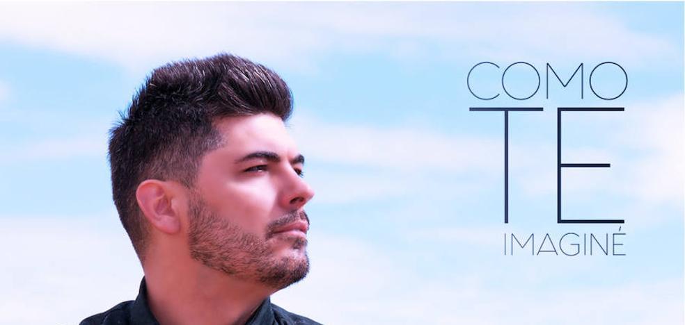 Demarco Flamenco actuará el 8 de septiembre en Palencia
