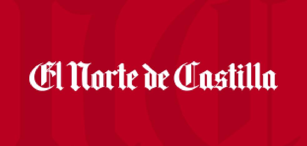 Un hombre atraca una gasolinera con un cuchillo y se lleva 570 euros de la caja en Salamanca