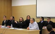 Condenan a 25 años de prisión al exmarido de Benita Núñez por un delito de asesinato con alevosía